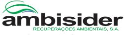 Ambisider Logo