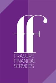 logo web 180